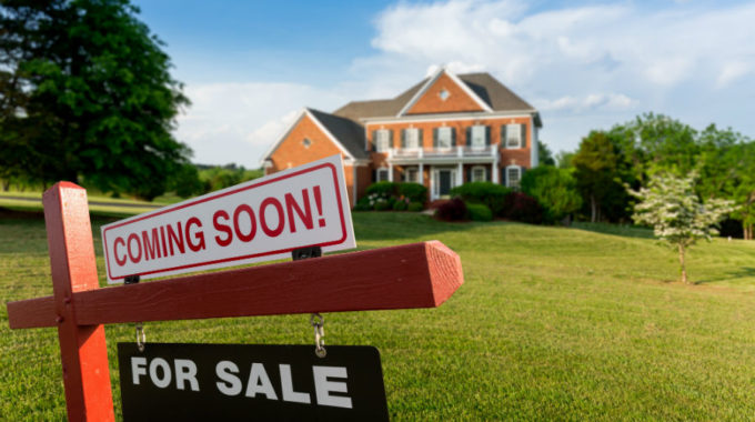 Home-For-Sale-Sign-Large-Home-Background-Park-Place-Finance