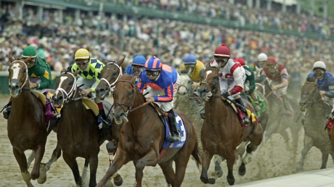 Kentucky-Derby-Austin-Park-Place-Finance
