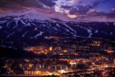 Breckenridge-Colorado-best-place-for-vacation-home