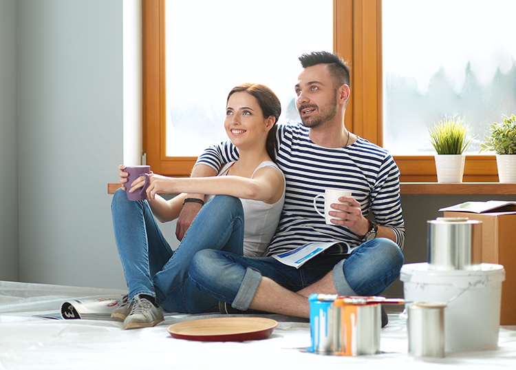 Home Improvement Loan Why And How Park Place Finance