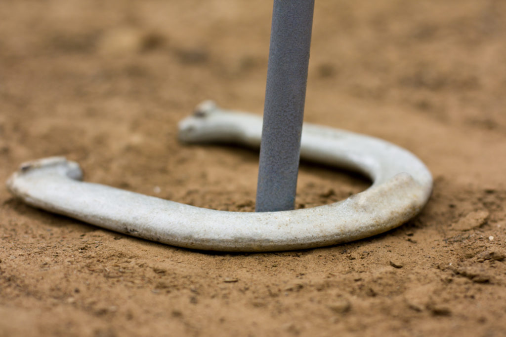 horseshoes-ringer-park-place-finance