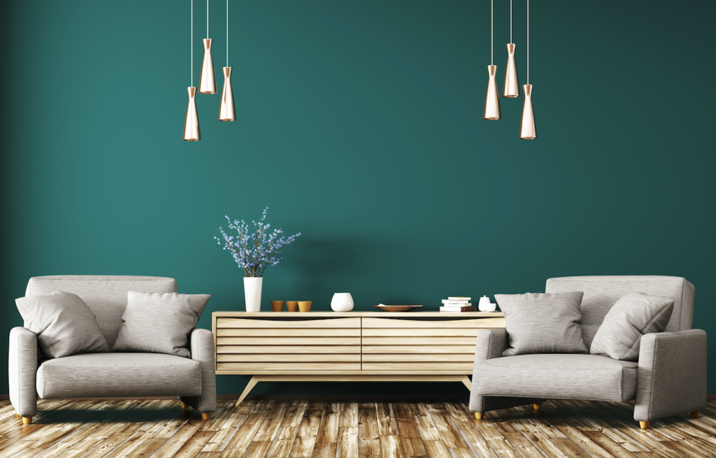 green-interior-design-trends-2019-park-place-finance