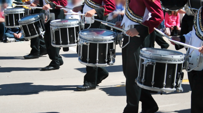 Marching-band-season-in-texas-park-place-finance