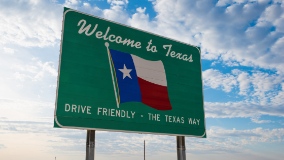 Emerging-texas-cities-for-house-flippers