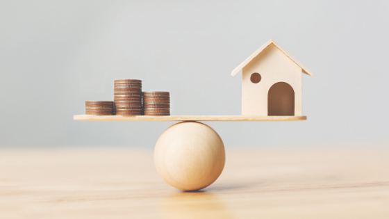 How-to-assess-property-value