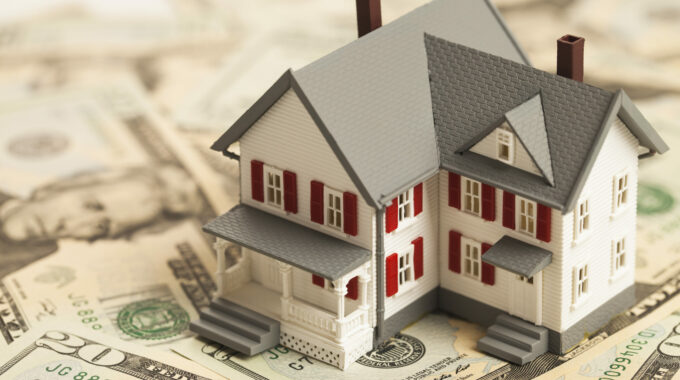 Cash-out-refi-investment-property